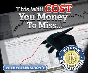 Bitcoin Wealth Alliance